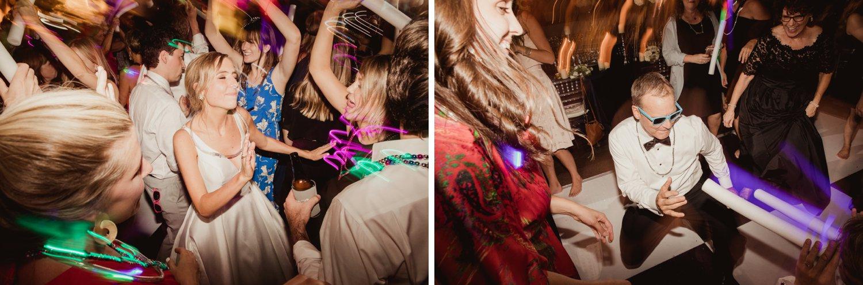 wedding photographer dallas fort worth 173.jpg