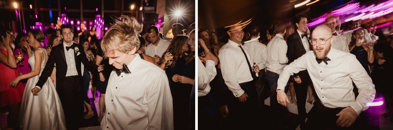 wedding photographer dallas fort worth 174.jpg