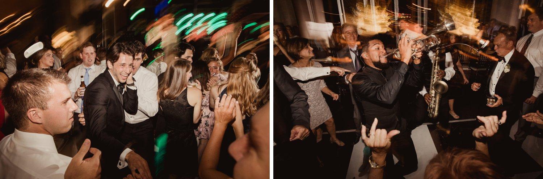 wedding photographer dallas fort worth 176.jpg