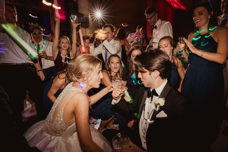 wedding photographer dallas fort worth 181.jpg