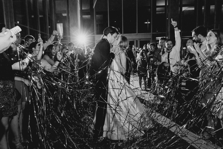wedding photographer dallas fort worth 184.jpg