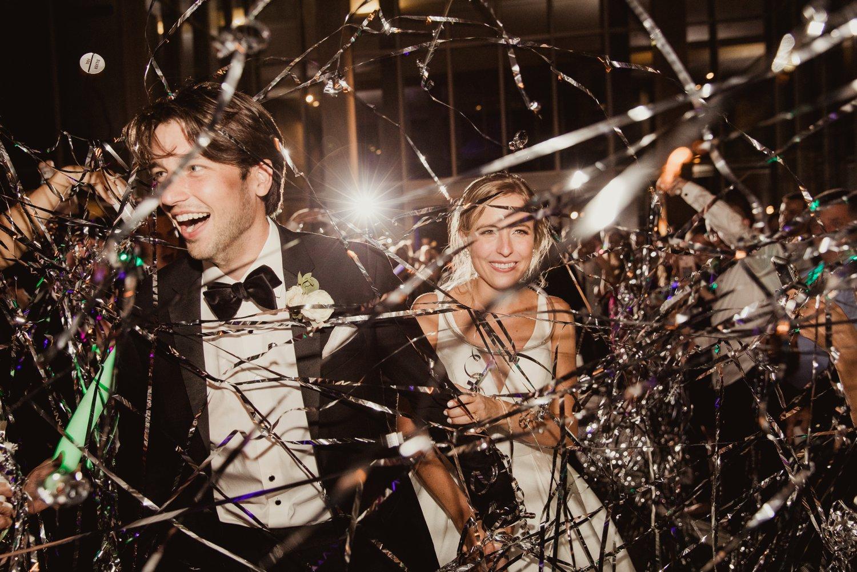 wedding photographer dallas fort worth 185.jpg
