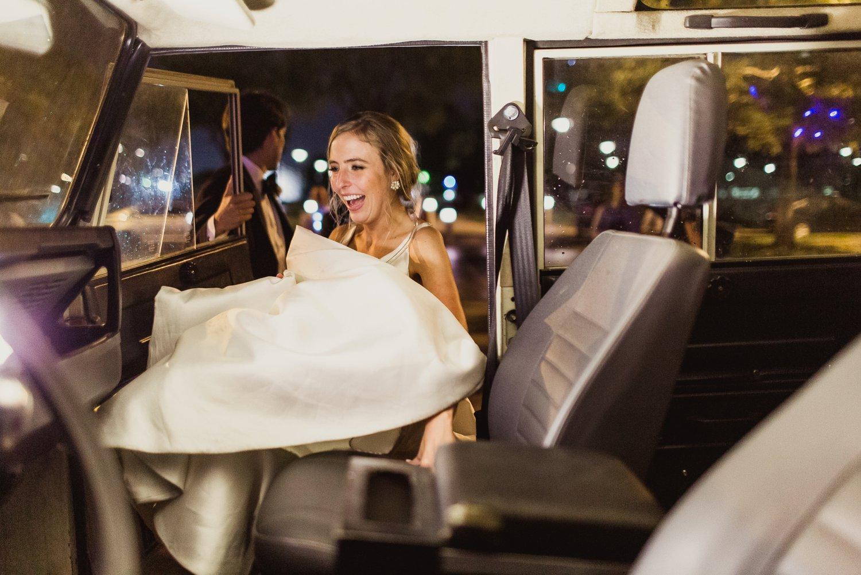 wedding photographer dallas fort worth 187.jpg