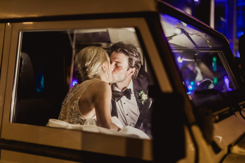 wedding photographer dallas fort worth 189.jpg