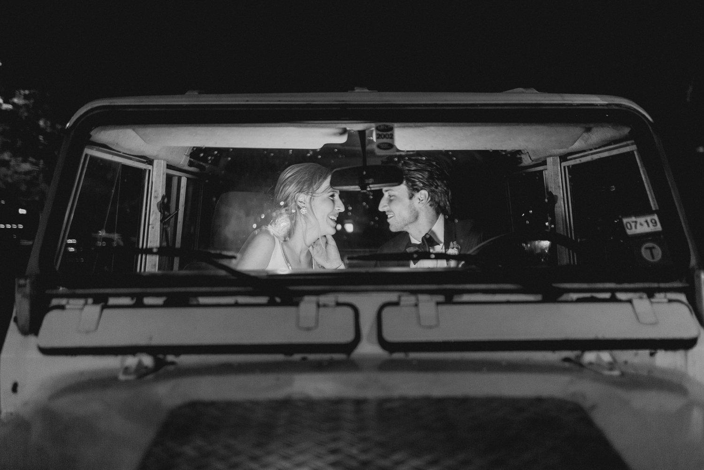 wedding photographer dallas fort worth 190.jpg