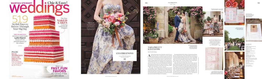 best+dallas+wedding+photographer+103.jpg