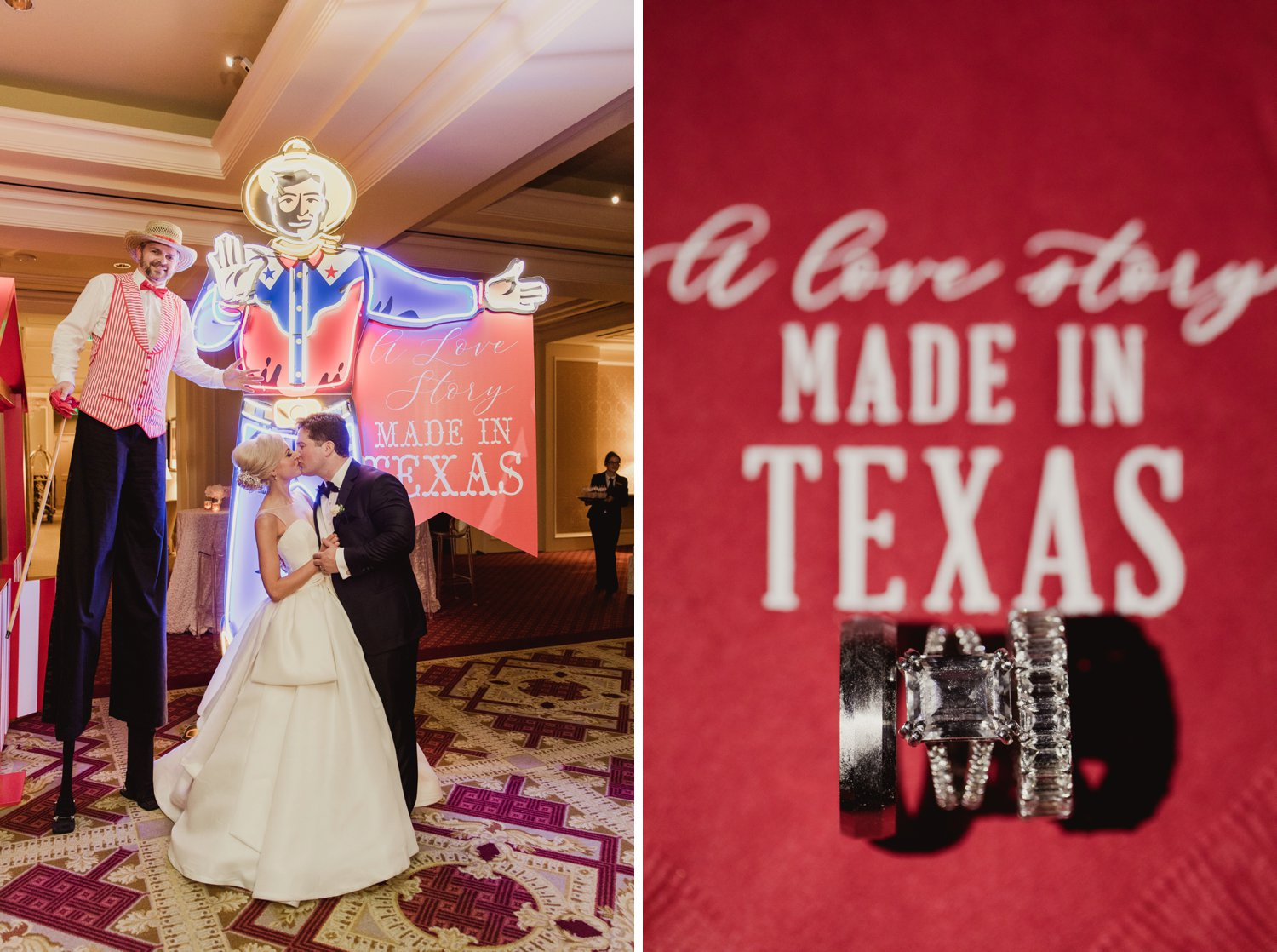 best-dallas-wedding-photographer-ritz-0121.JPG