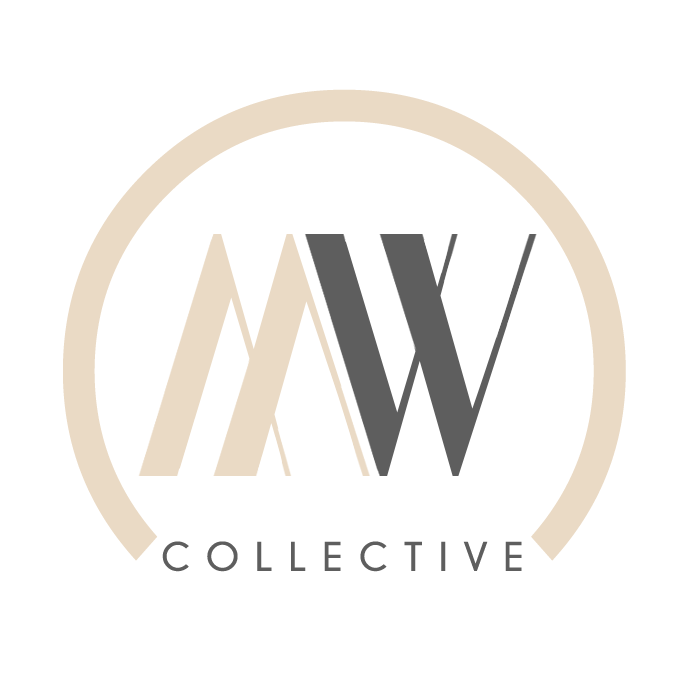 menary-collective-site-2.png