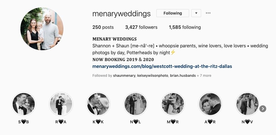 best wedding photographer dallas fort worth.jpeg