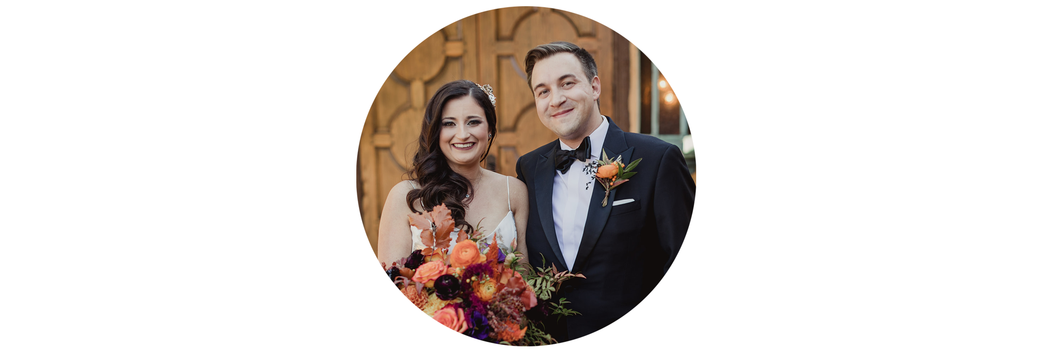 best dallas fort worth destination wedding photographer.png