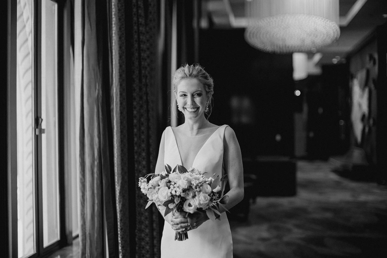 best wedding photographer dallas fort worth -0002.jpg
