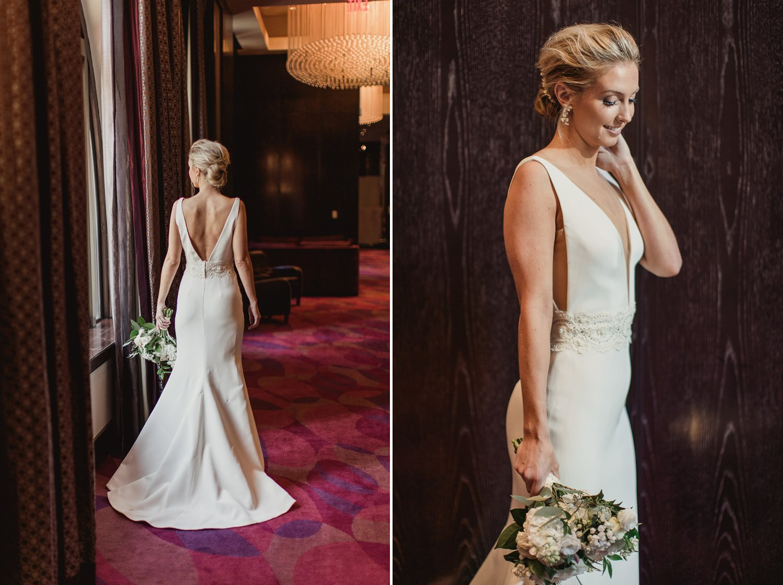 best wedding photographer dallas fort worth -0003.jpg