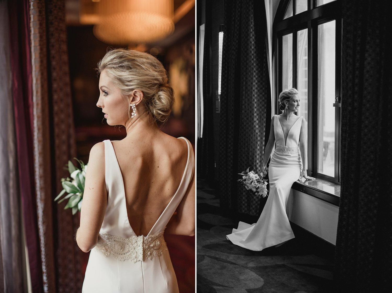 best wedding photographer dallas fort worth -0004.jpg