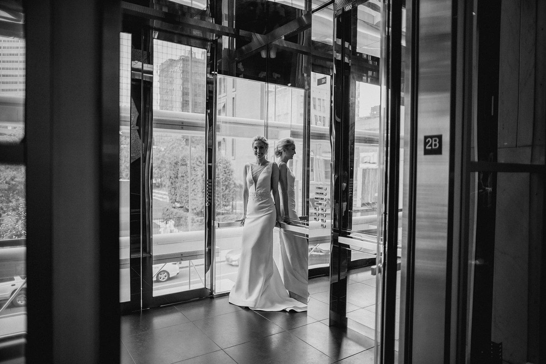 best wedding photographer dallas fort worth -0005.jpg