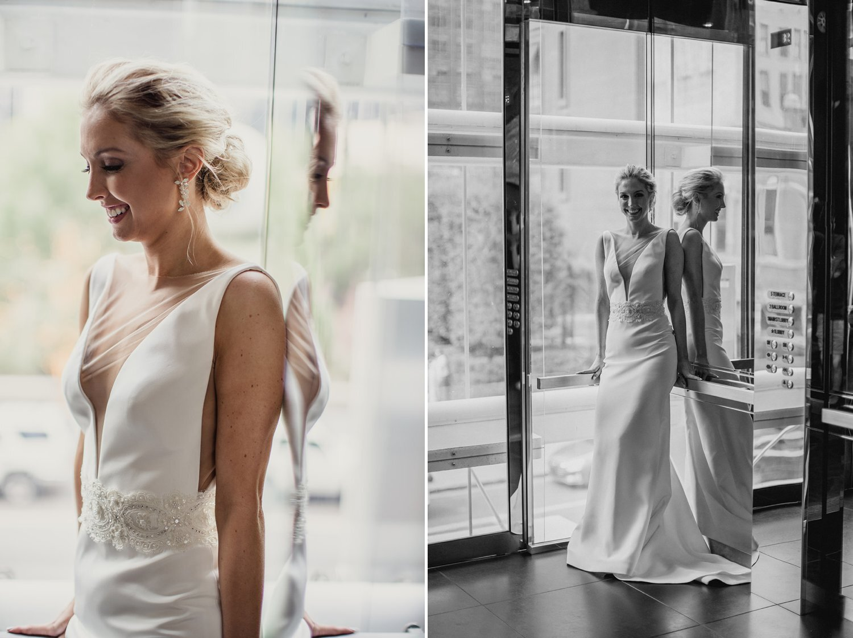 best wedding photographer dallas fort worth -0008.jpg
