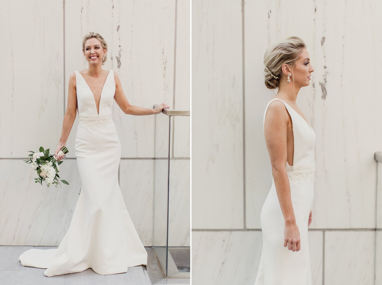 best wedding photographer dallas fort worth -0009.jpg