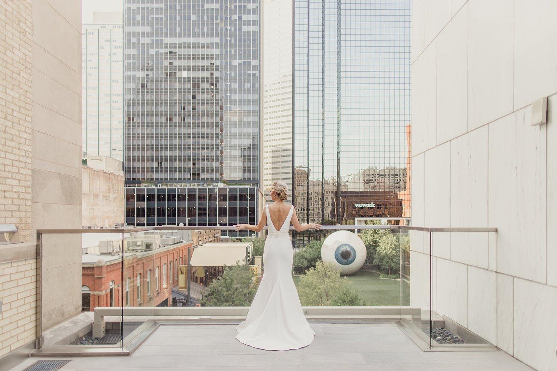 best wedding photographer dallas fort worth -0011.jpg