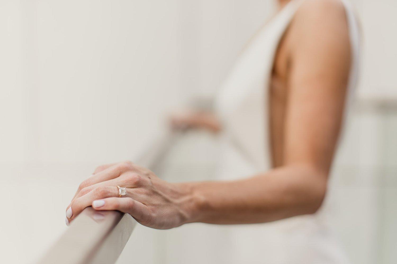 best wedding photographer dallas fort worth -0012.jpg
