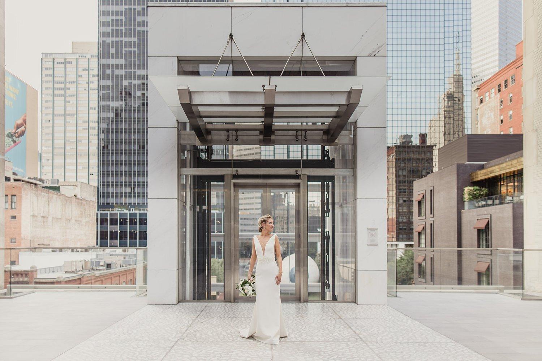 best wedding photographer dallas fort worth -0014.jpg