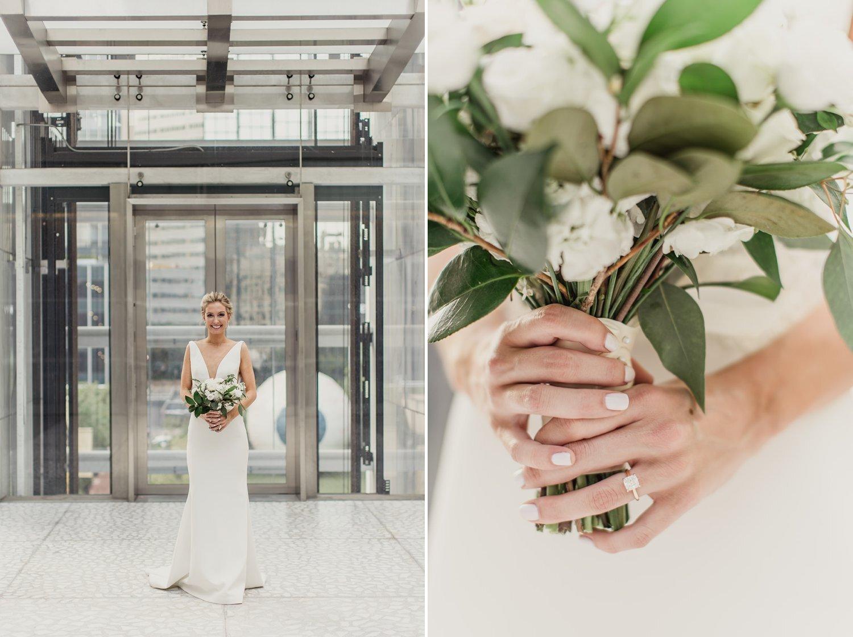 best wedding photographer dallas fort worth -0015.jpg