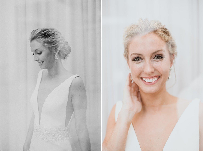 best wedding photographer dallas fort worth -0017.jpg