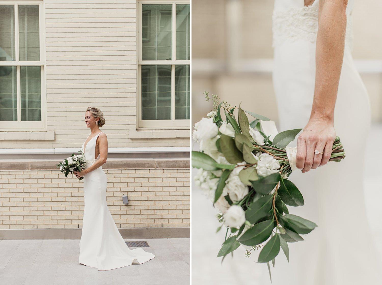 best wedding photographer dallas fort worth -0016.jpg