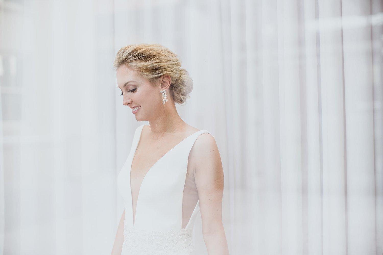 best wedding photographer dallas fort worth -0018.jpg