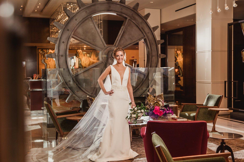 best wedding photographer dallas fort worth -0022.jpg