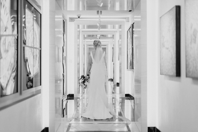 best wedding photographer dallas fort worth -0023.jpg