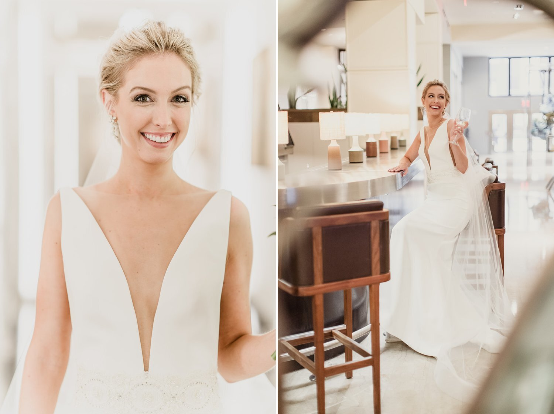 best wedding photographer dallas fort worth -0024.jpg