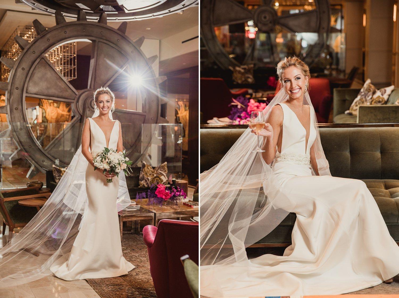 best wedding photographer dallas fort worth -0050.jpg