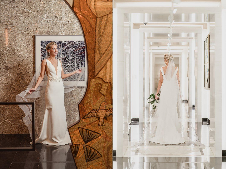 best wedding photographer dallas fort worth -0053.jpg