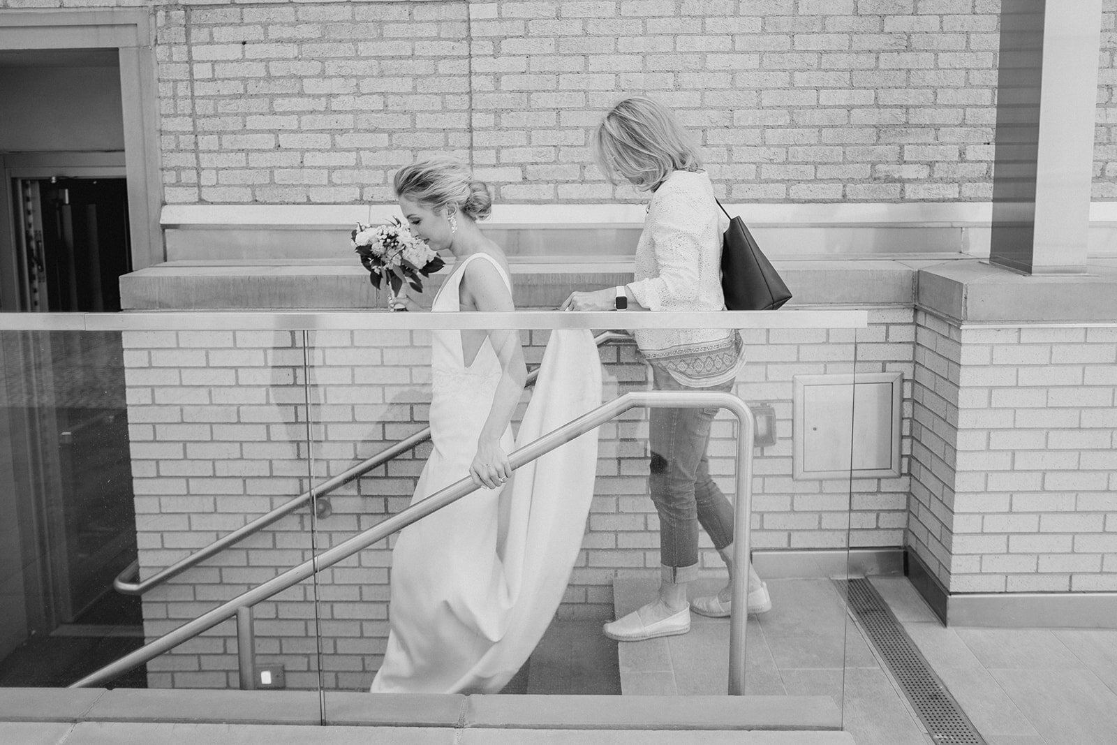best wedding photographer dallas fort worth destination 1.jpg