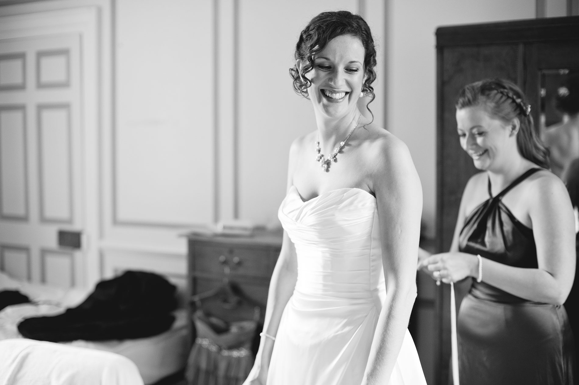 Kate-&-Ash-wedding-113.jpg