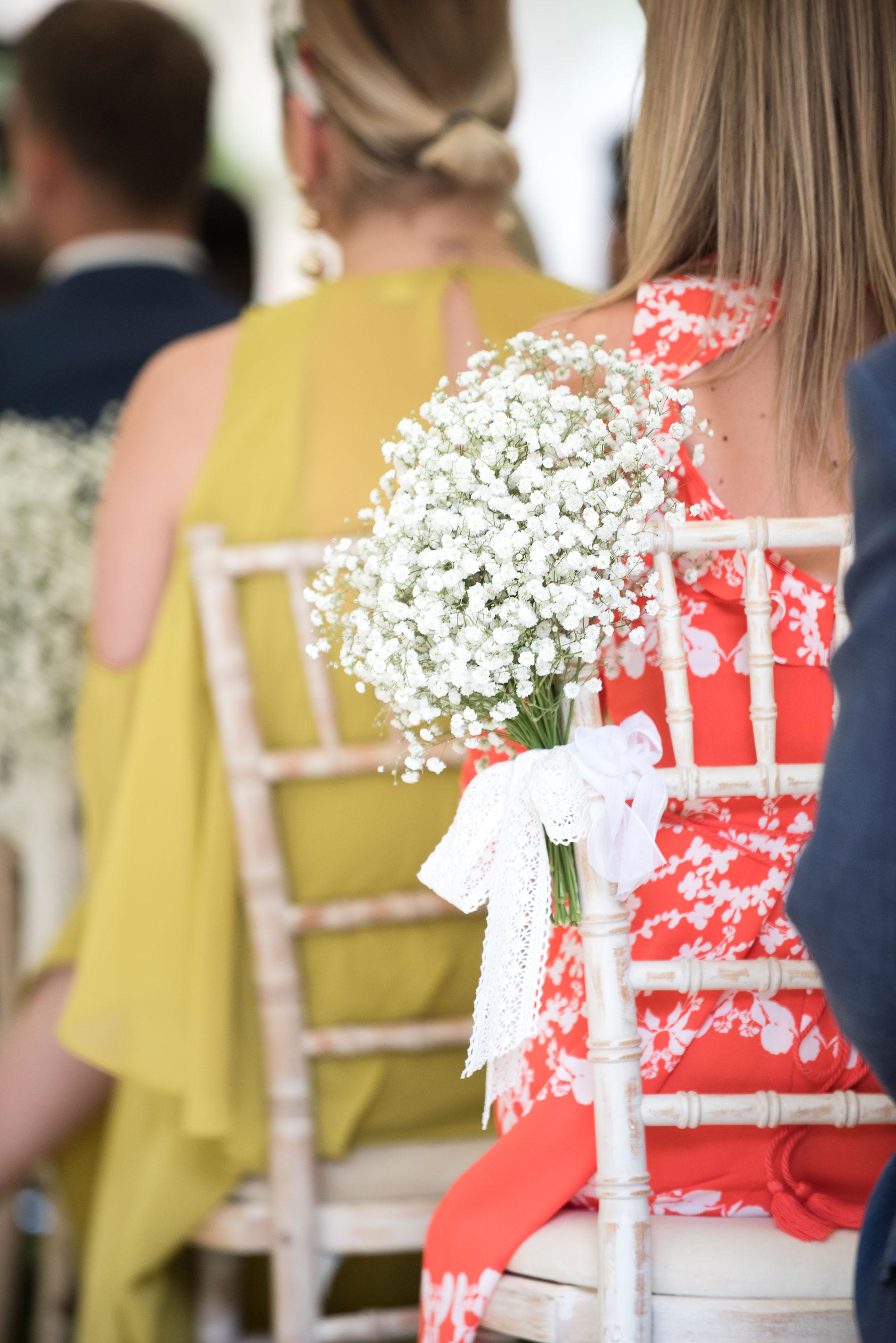 Nav-&-Ant's-wedding-172.jpg