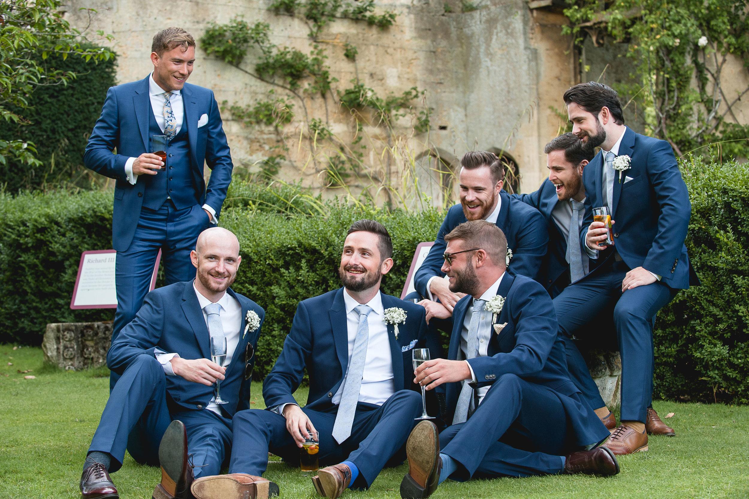 Nav-&-Ant's-wedding-326.jpg