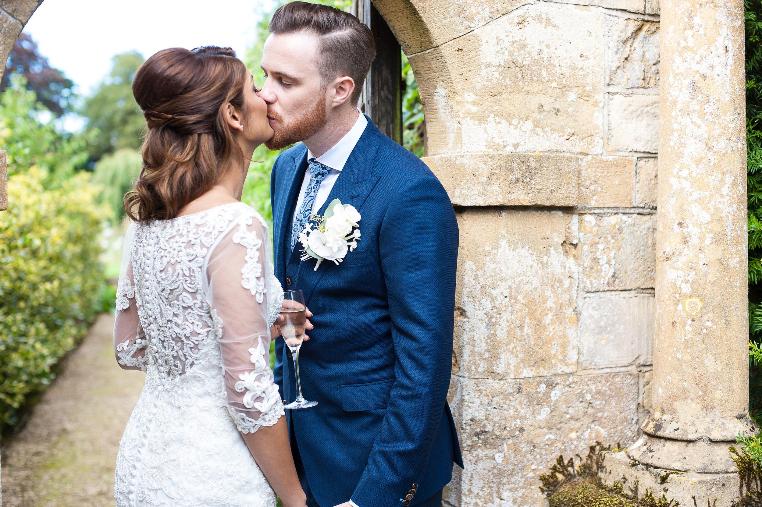 Nav-&-Ant's-wedding-391.jpg