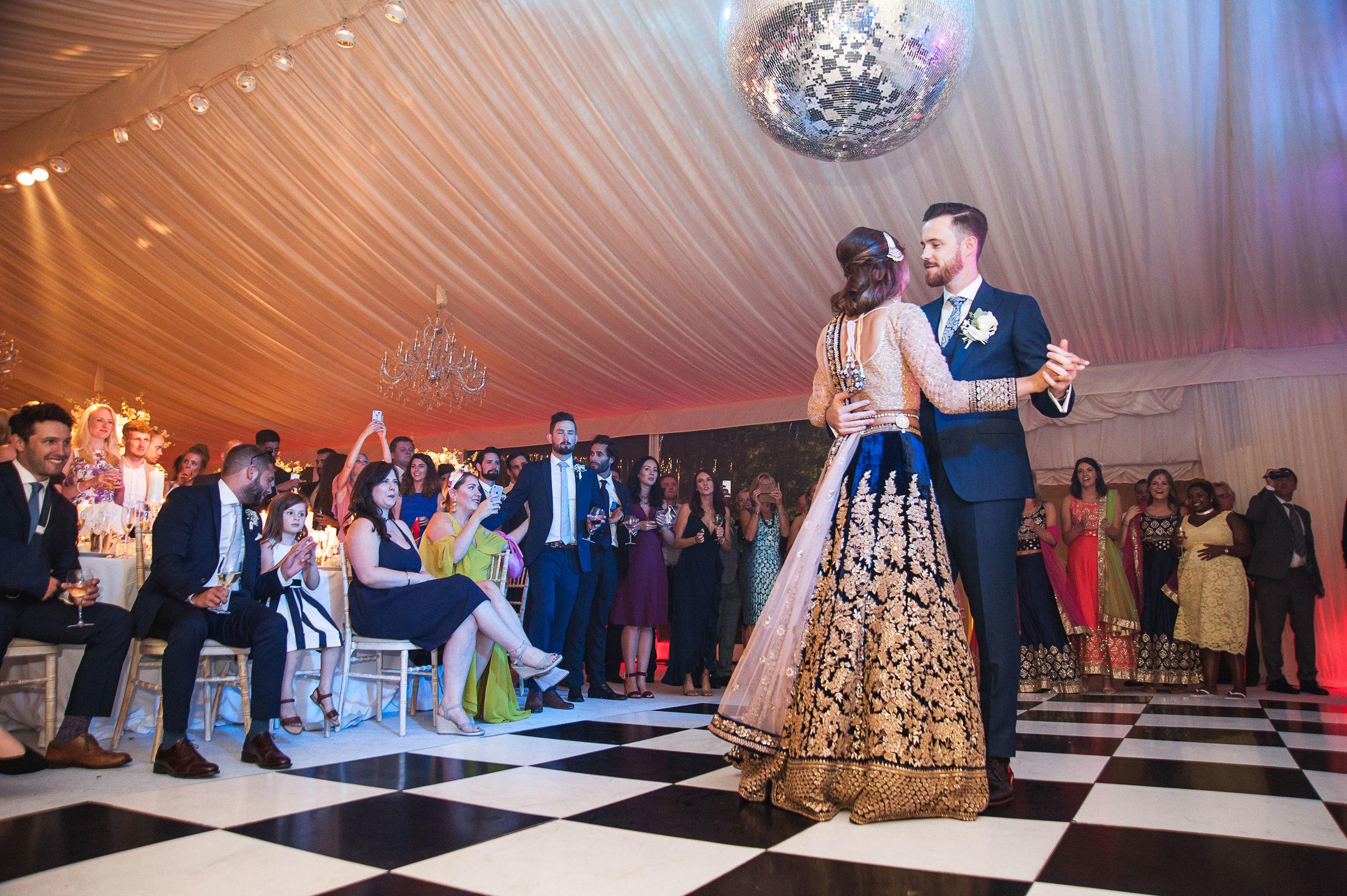 Nav-&-Ant's-wedding-565.jpg
