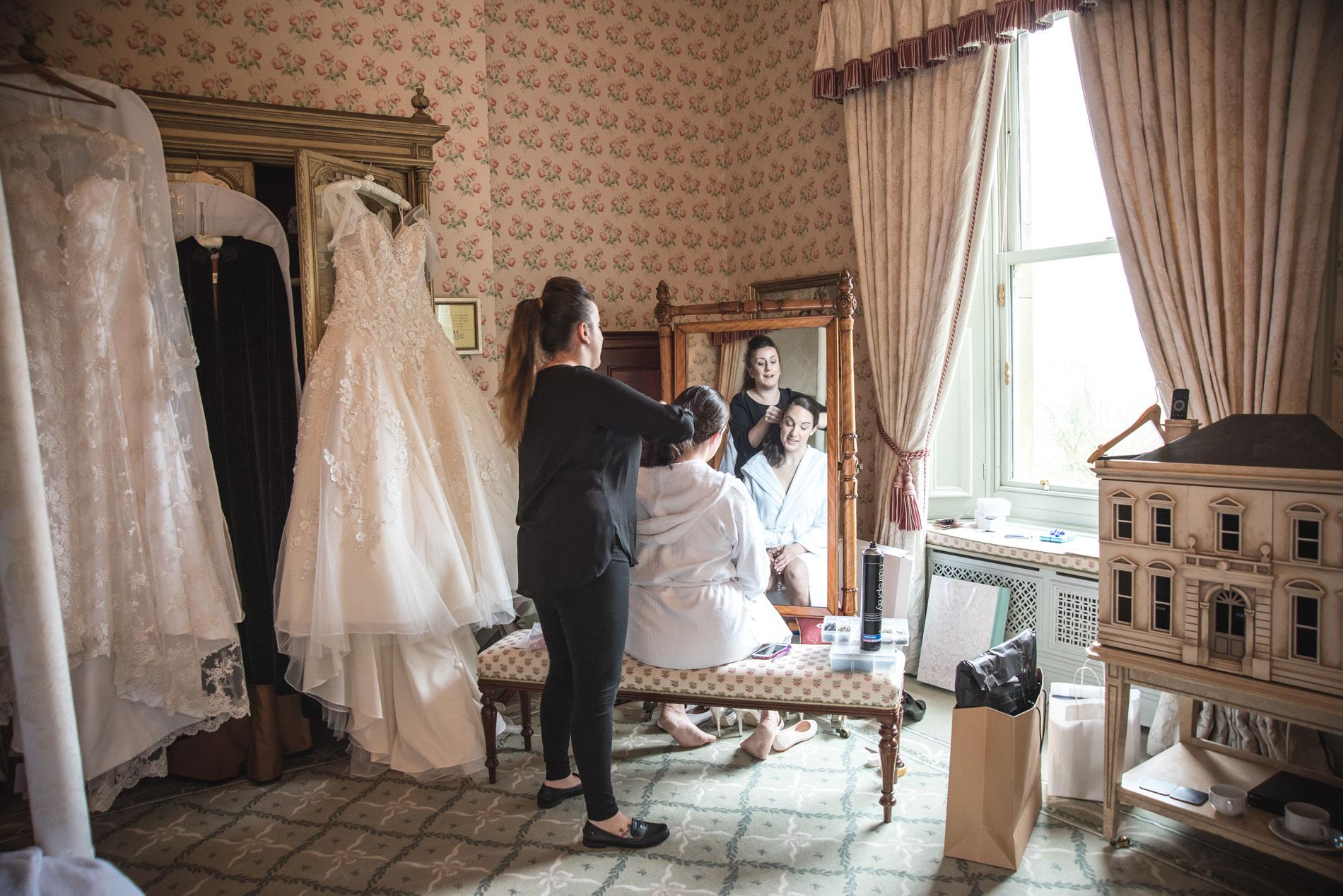 Kilworth-weddings-_06.jpg