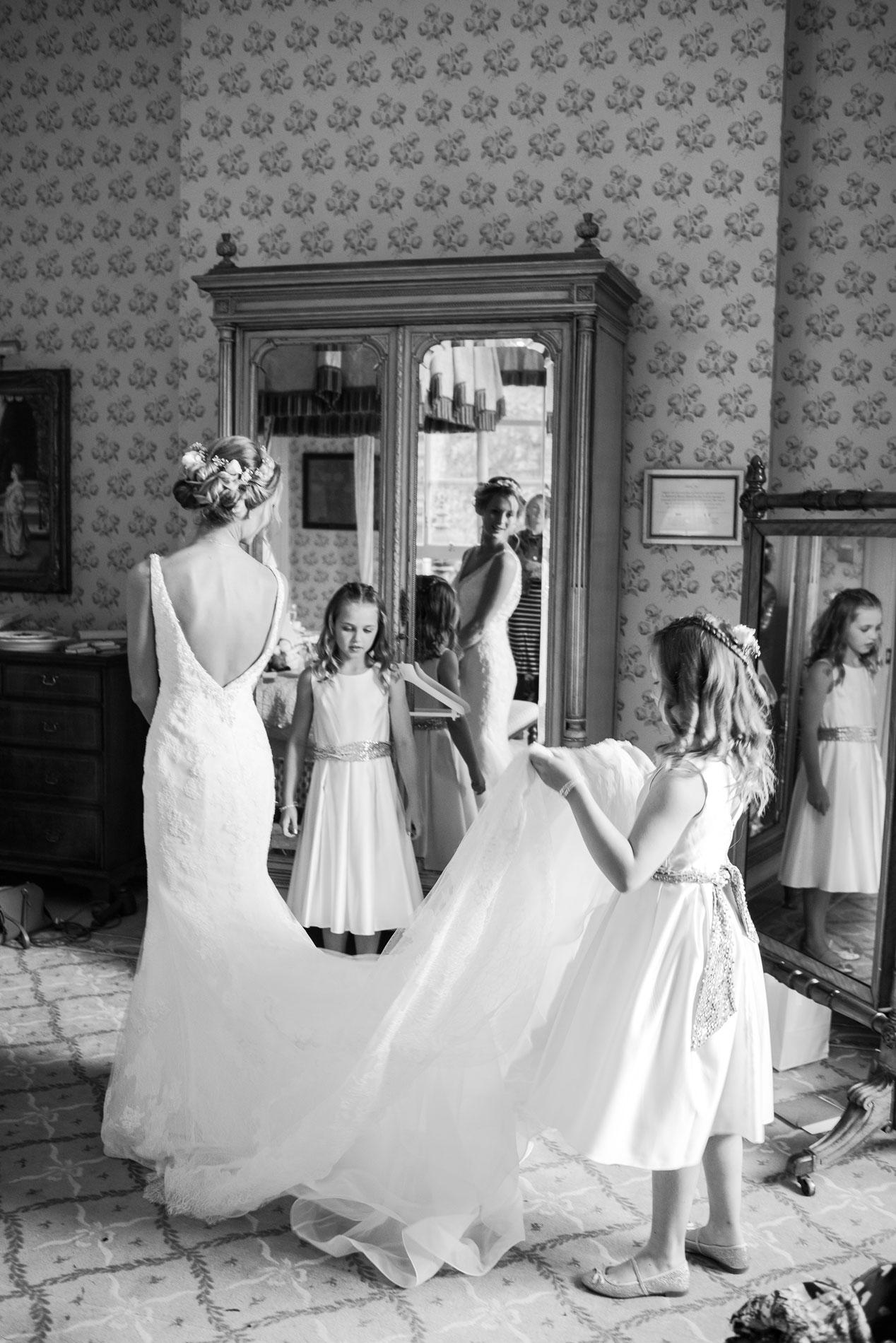 Kilworth-weddings-_11.jpg