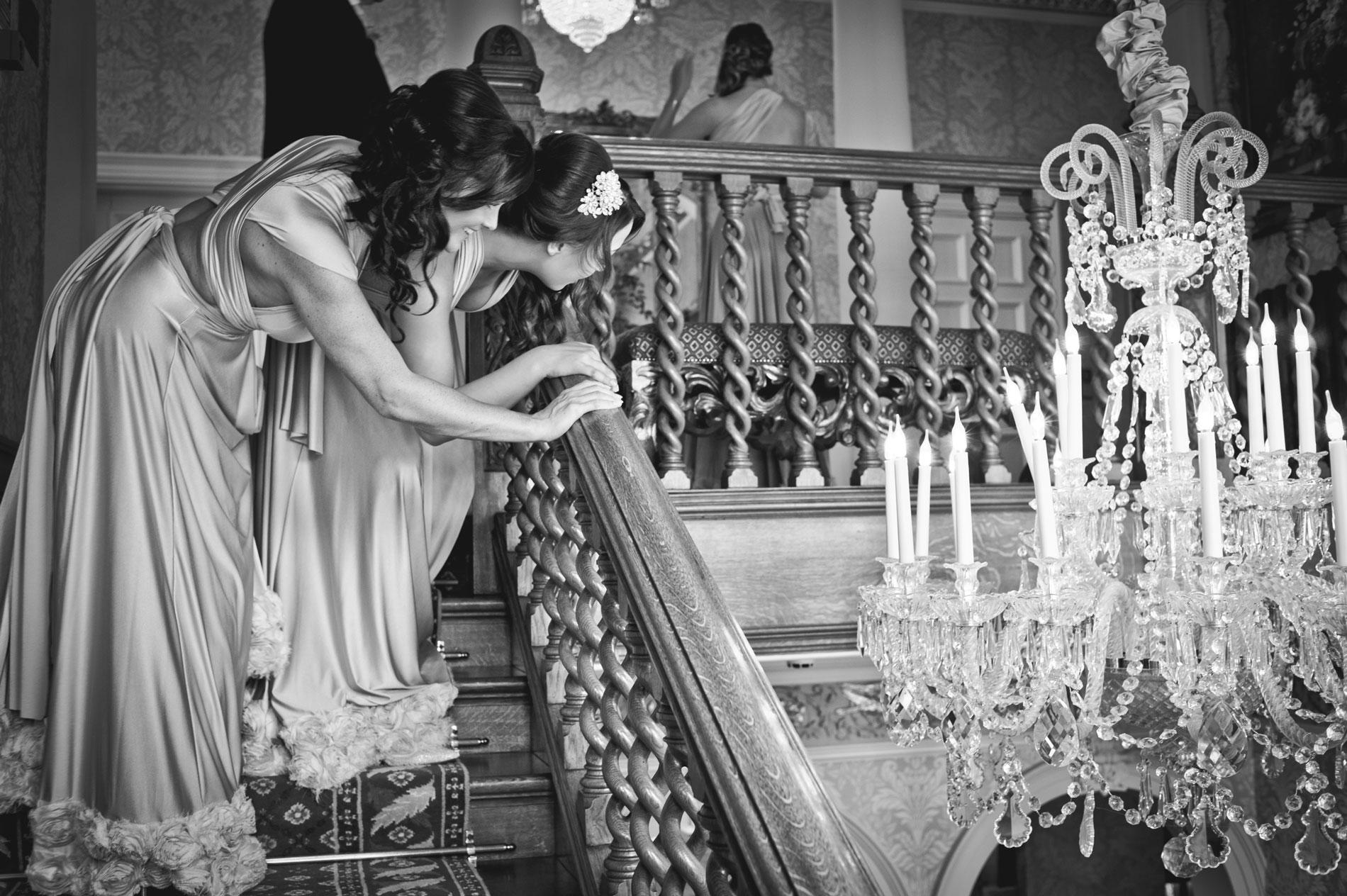 Kilworth-weddings-_14.jpg