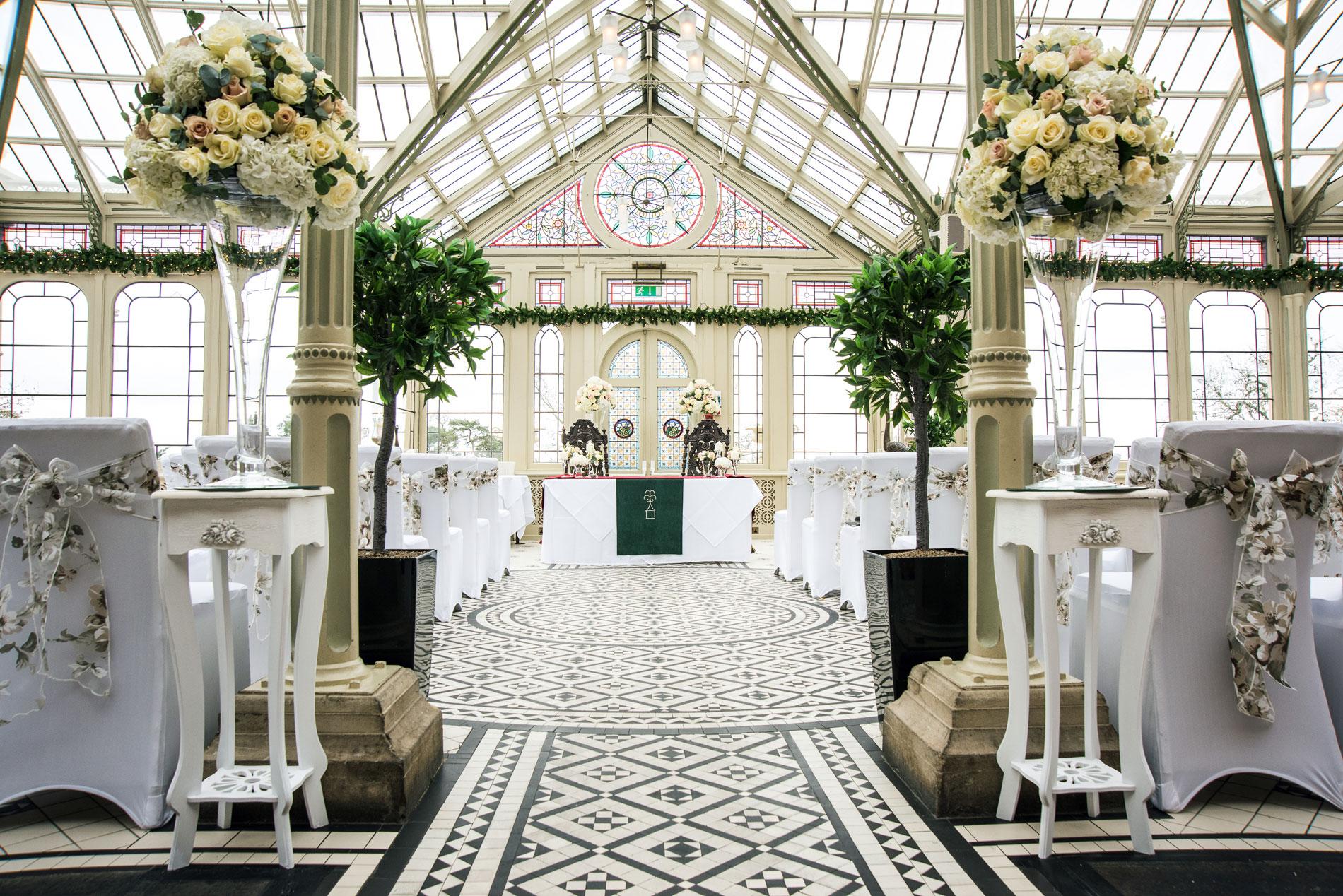 Kilworth-weddings-_15.jpg