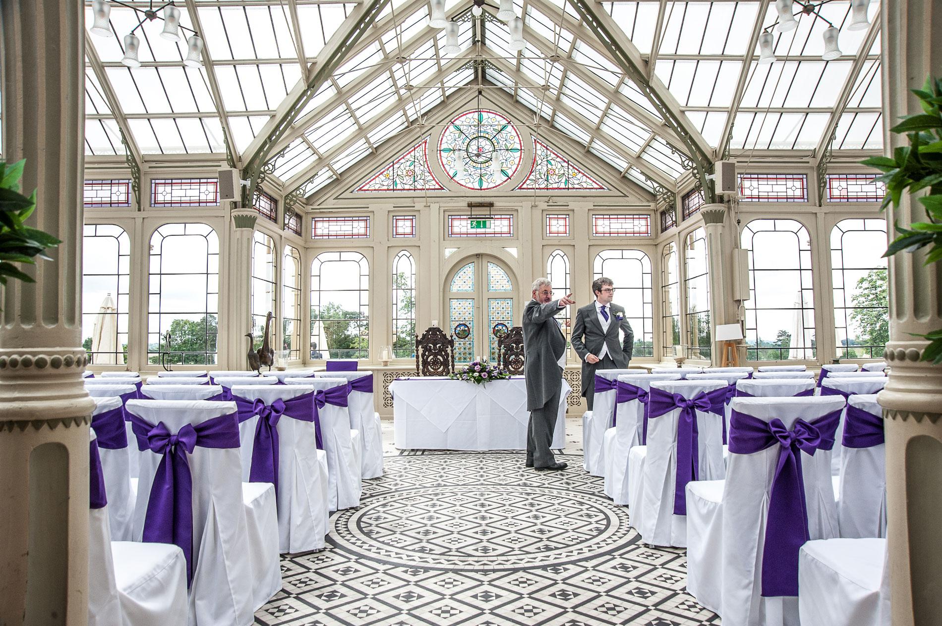 Kilworth-weddings-_16.jpg