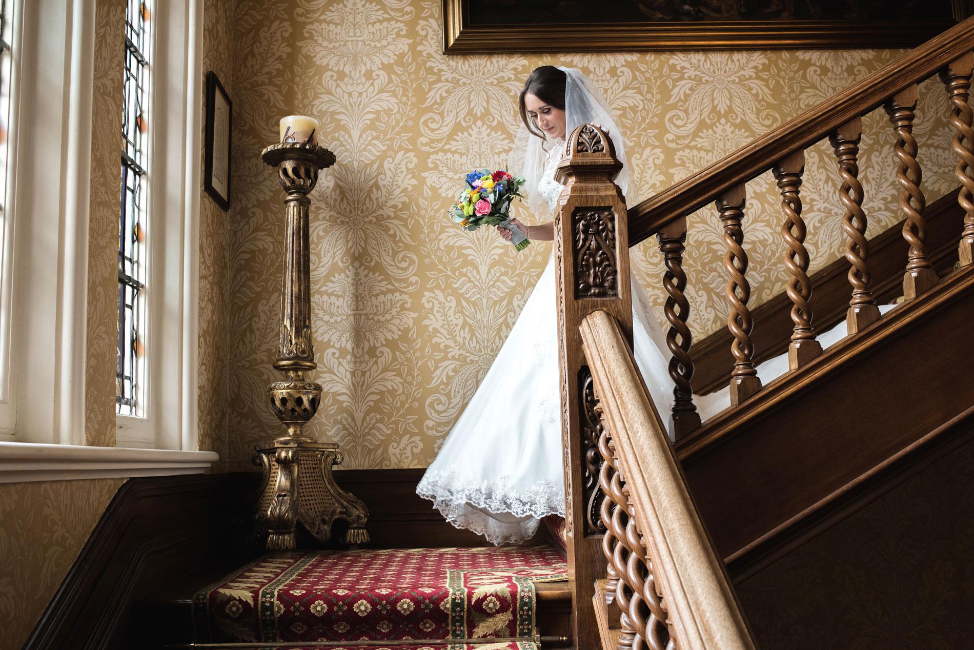 Kilworth-weddings-_19.jpg