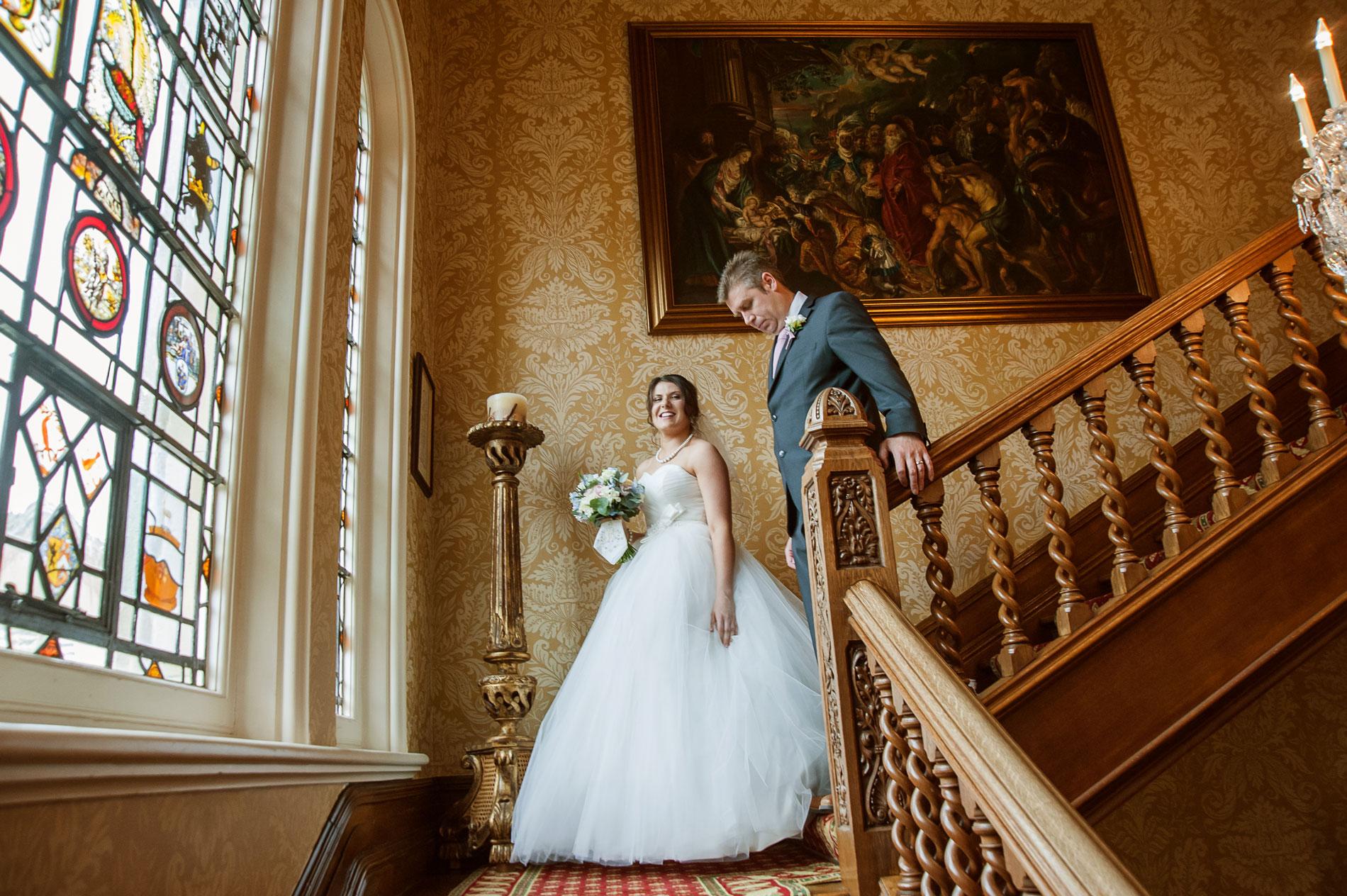 Kilworth-weddings-_21.jpg