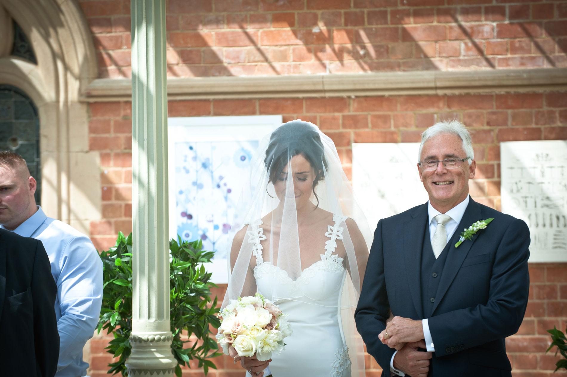 Kilworth-weddings-_24.jpg