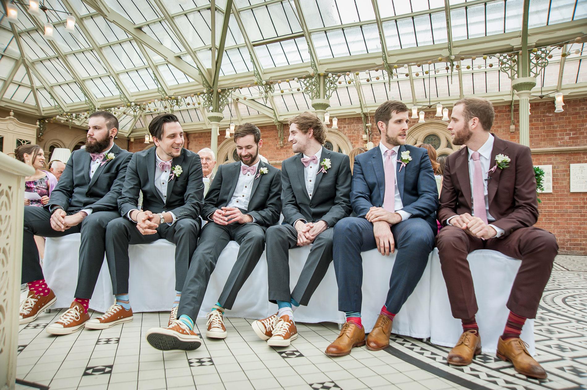 Kilworth-weddings-_23.jpg