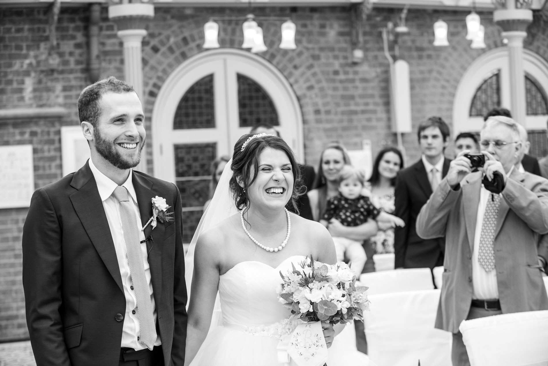 Kilworth-weddings-_25.jpg