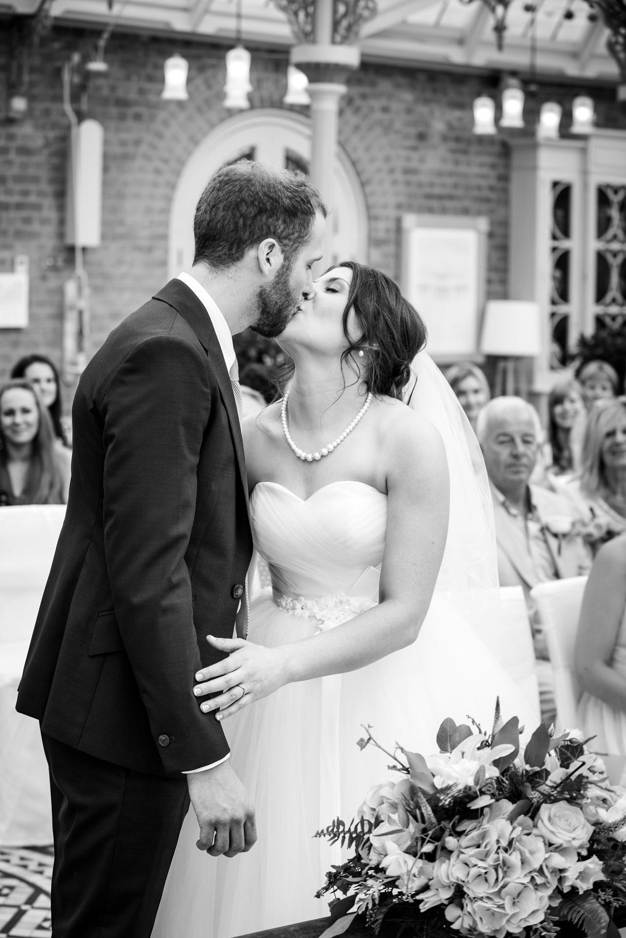 Kilworth-weddings-_26.jpg