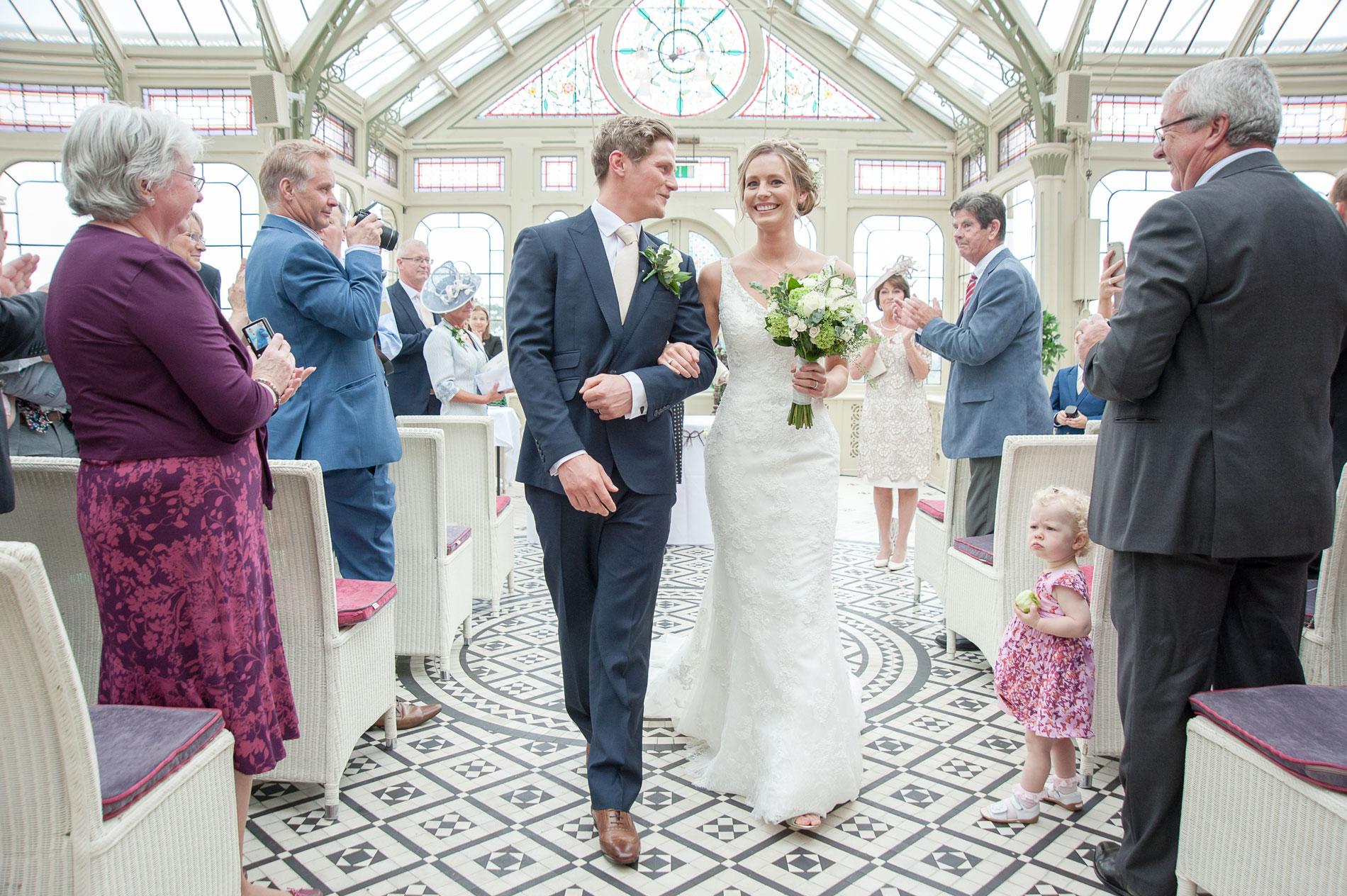Kilworth-weddings-_27.jpg